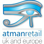 Atman Retail Ltd